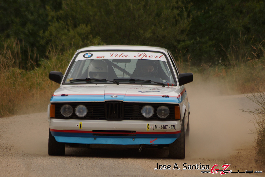 x_rally_sur_do_condado_11_20150307_1699420358