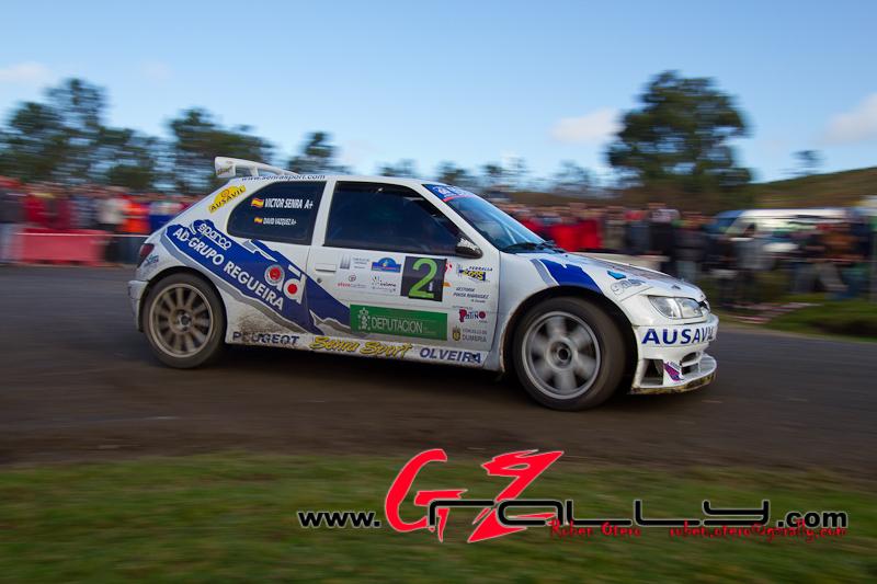 rally_do_botafumeiro_2011_458_20150304_1601614824