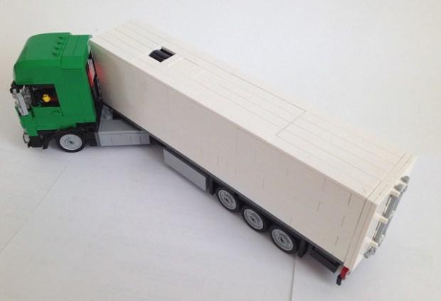 LKW_Trailer_Truck_PF_02