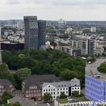 Viajefilos en Hamburgo 006