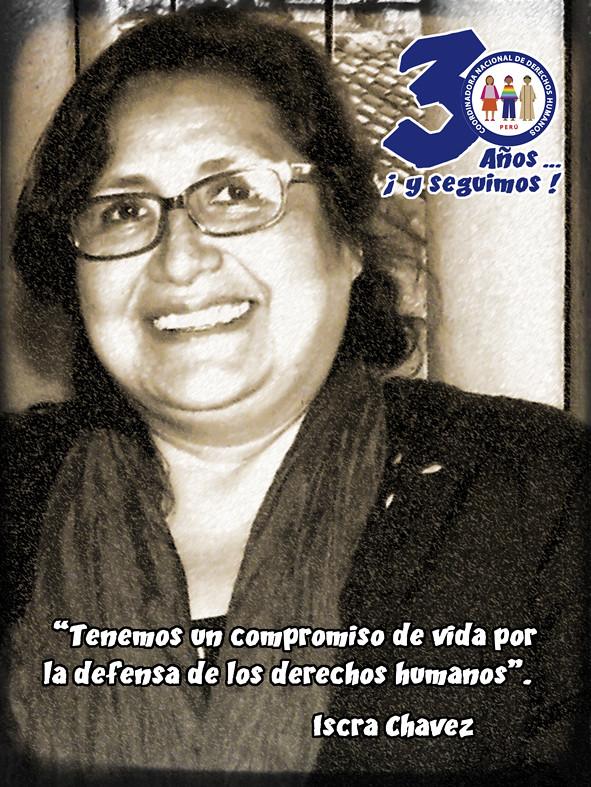 Meme Iscra Iscra Derechoshumanos Pe Flickr