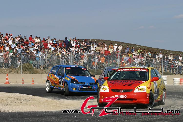 rallycross_montealegre_96_20150302_1699369062