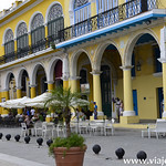 01 Habana Vieja by viajefilos 094