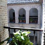 Viajefilos en Albacete 30
