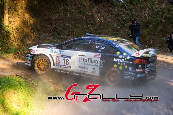 rally_de_ferrol_2009_19_20150303_2080715433