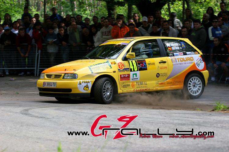 rally_do_albarino_166_20150302_1758407648