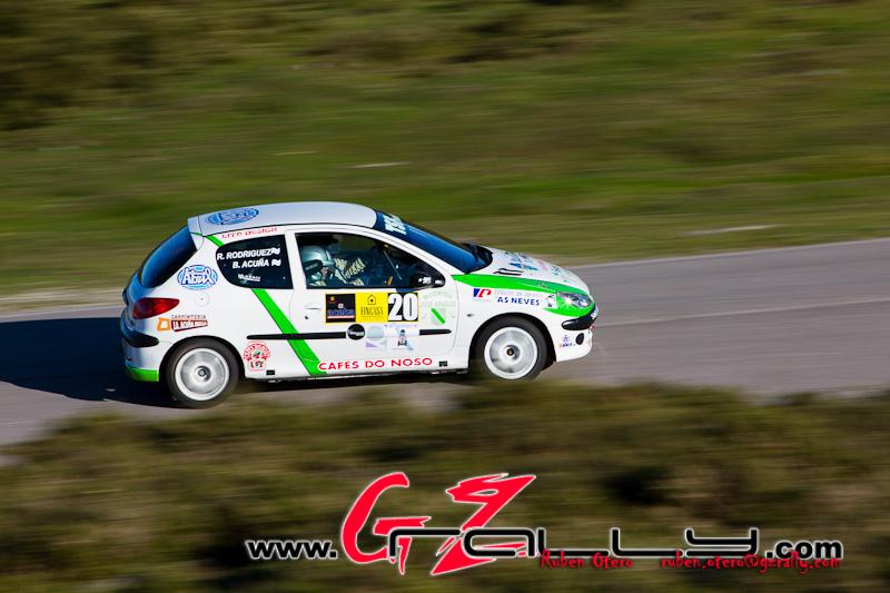 rally_serra_da_groba_2011_572_20150304_1233696194