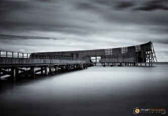 Amager Strandpark - Three