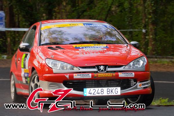 rally_de_noia_2009_397_20150303_1647435102