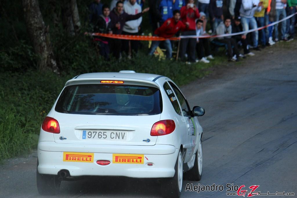 vi_rally_comarca_da_ulloa_187_20150307_1951081636