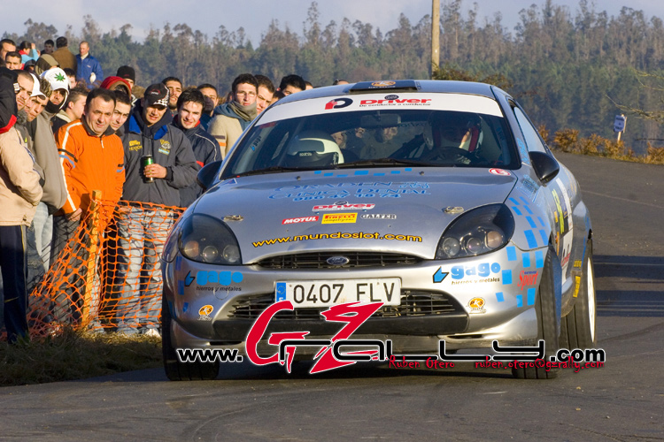 rally_do_botafumeiro_230_20150302_1397142101