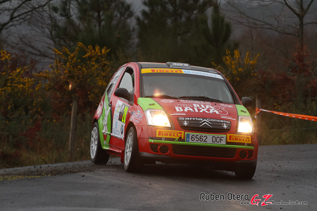 xix_rally_do_cocido_102_20150307_1122505060