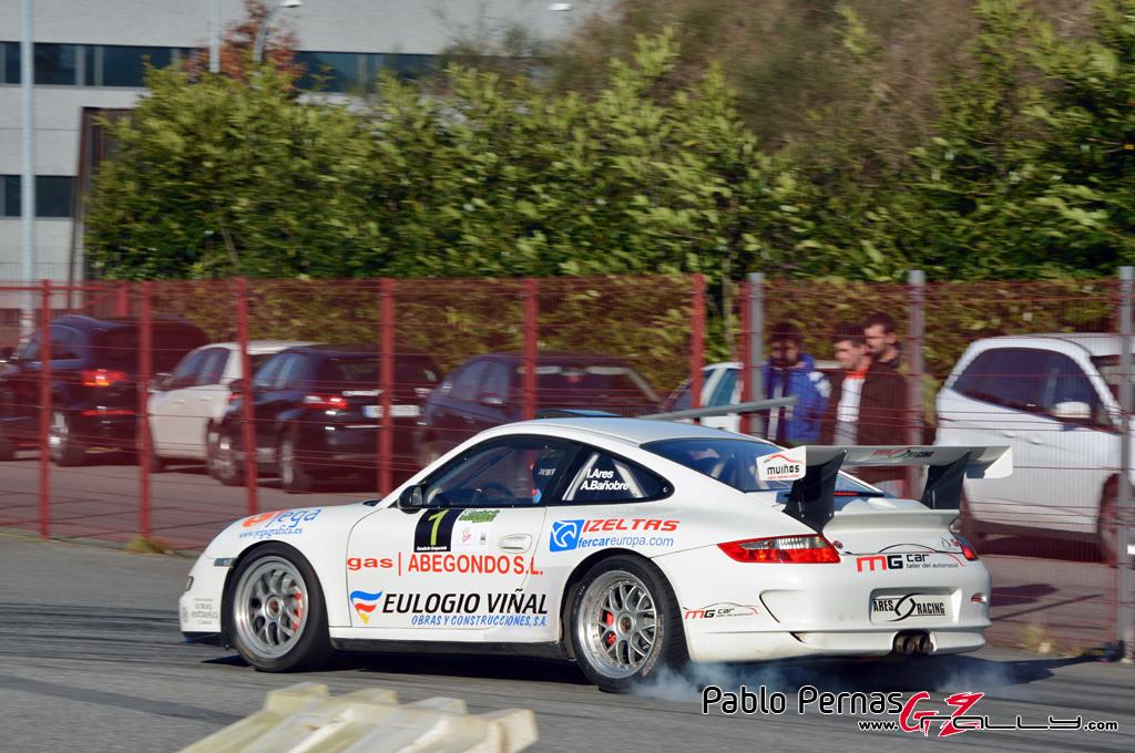 rally_masters_galicia_109_20150308_1205003044