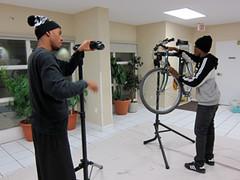 2014 33 Bike Clinic_300