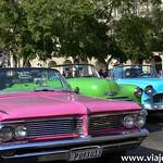 03 Viajefilos en el Prado, La Habana 26