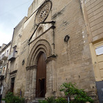 Palermo 24