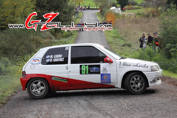 rally_do_botafumeiro_8_20150303_1124925828