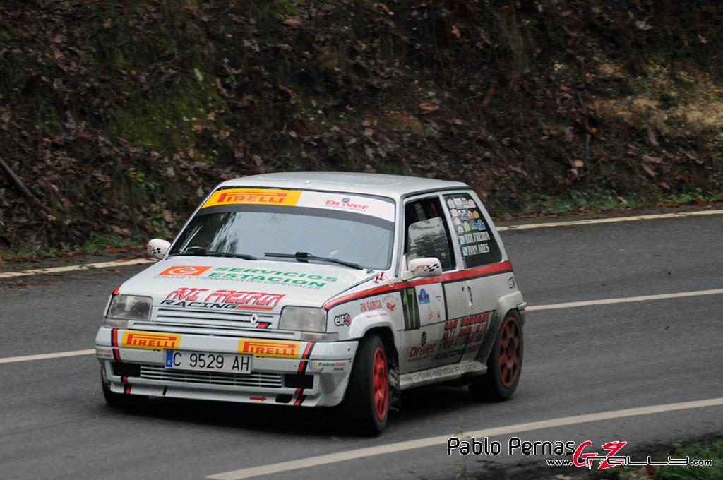 rally_botafumeiro_2012_55_20150304_1733685611