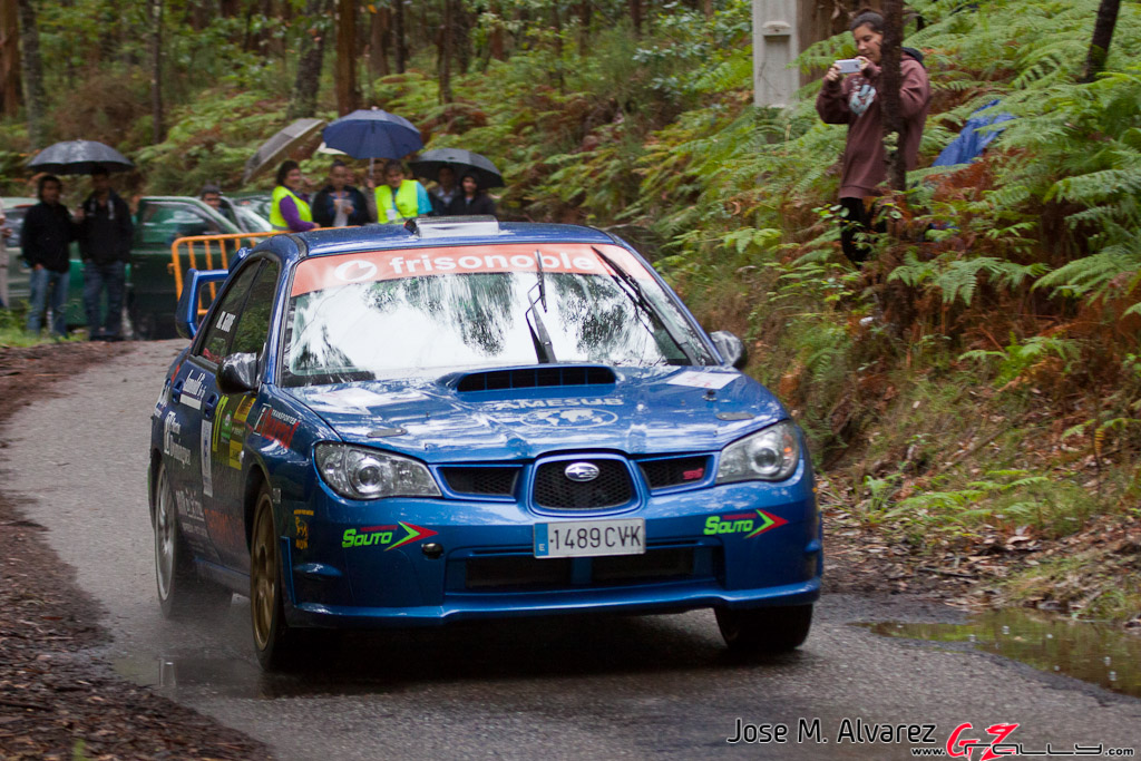 rally_sur_do_condado_2012_-_jose_m_alvarez_30_20150304_1663539995
