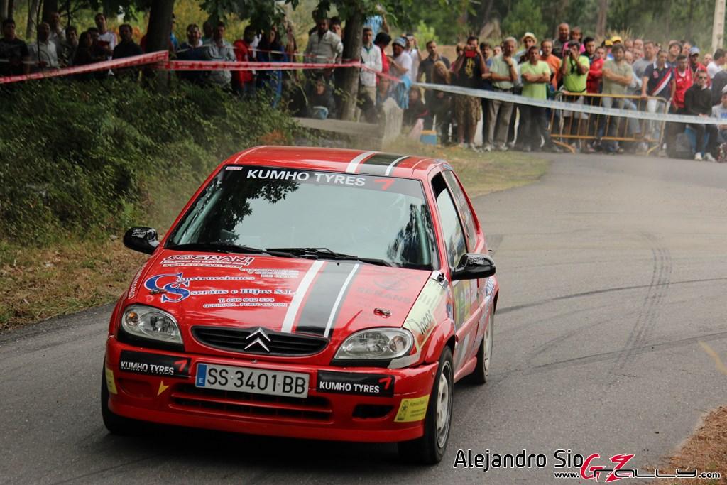 x_rally_sur_do_condado_54_20150307_1159588194