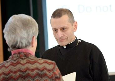 Synod_003R