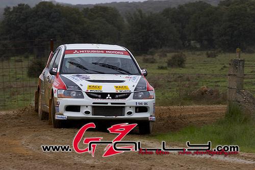 rally_de_guijuelo_56_20150302_1859839036