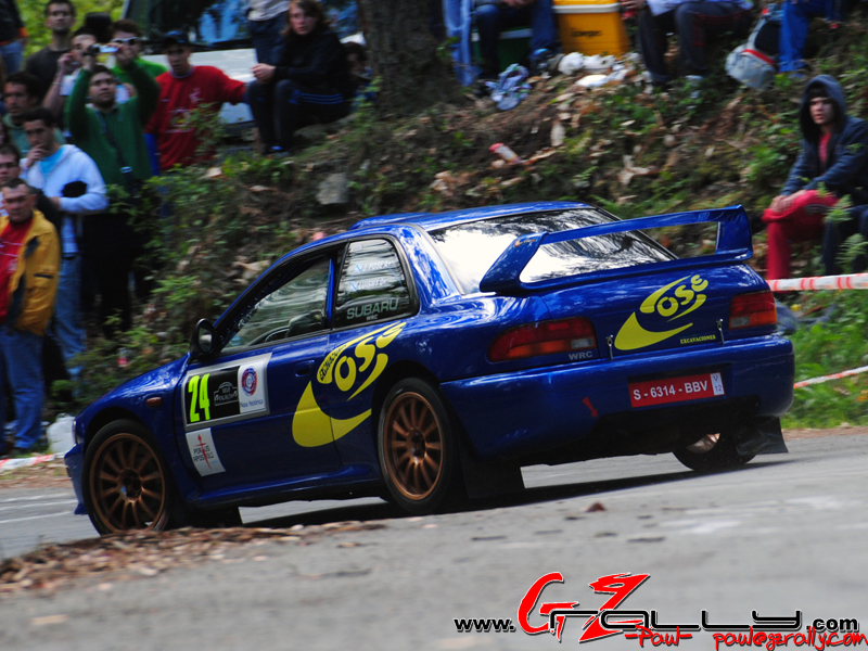 rally_de_noia_2011_179_20150304_1898304324