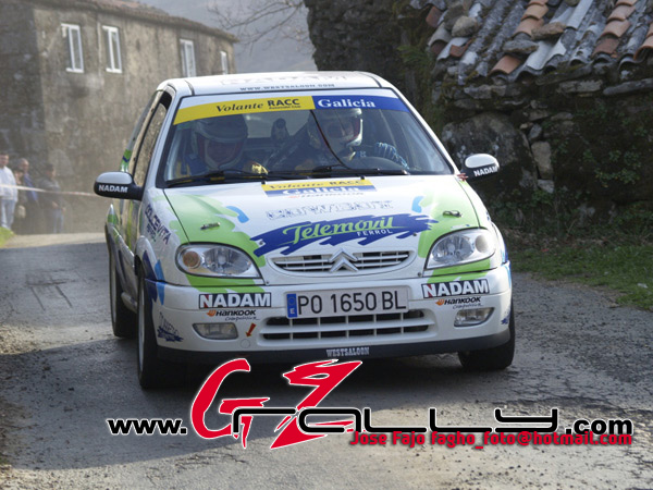 rally_do_cocido_493_20150303_1593335530