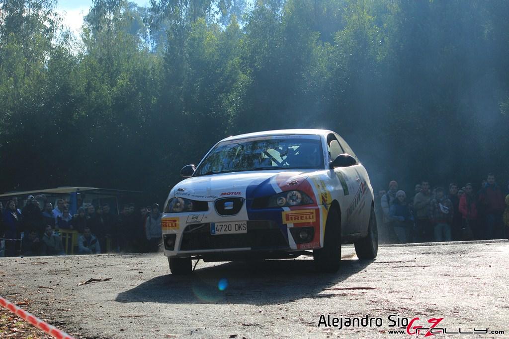 rally_botafumeiro_2012_33_20150304_1133046207