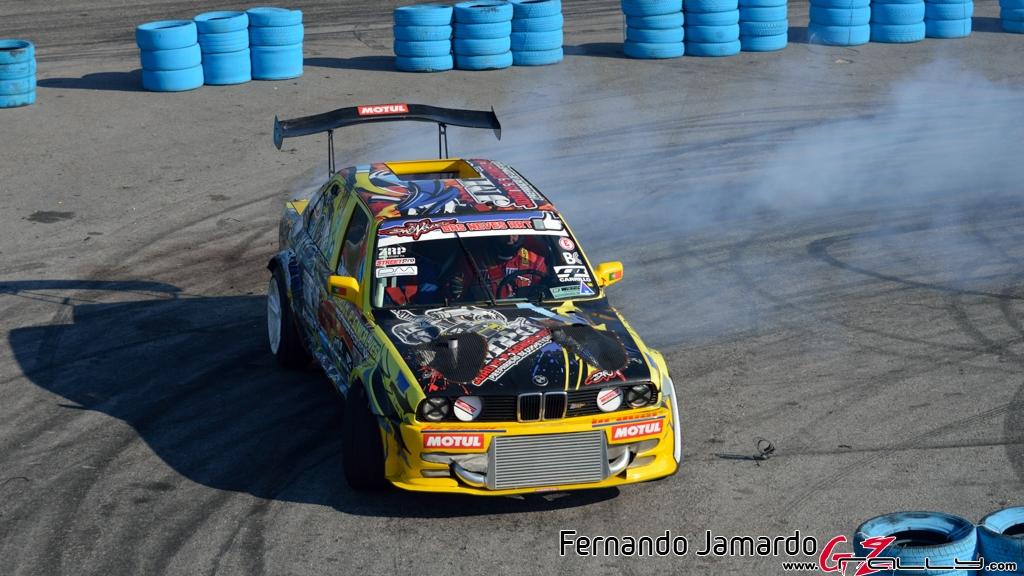 RallyFestival_XIICAM_FernandoJamardo_17_0037