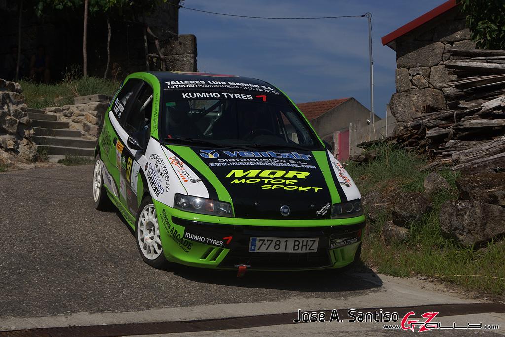x_rally_sur_do_condado_49_20150307_1594640045