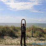 Viajefilos en Belgica y Holanda 84