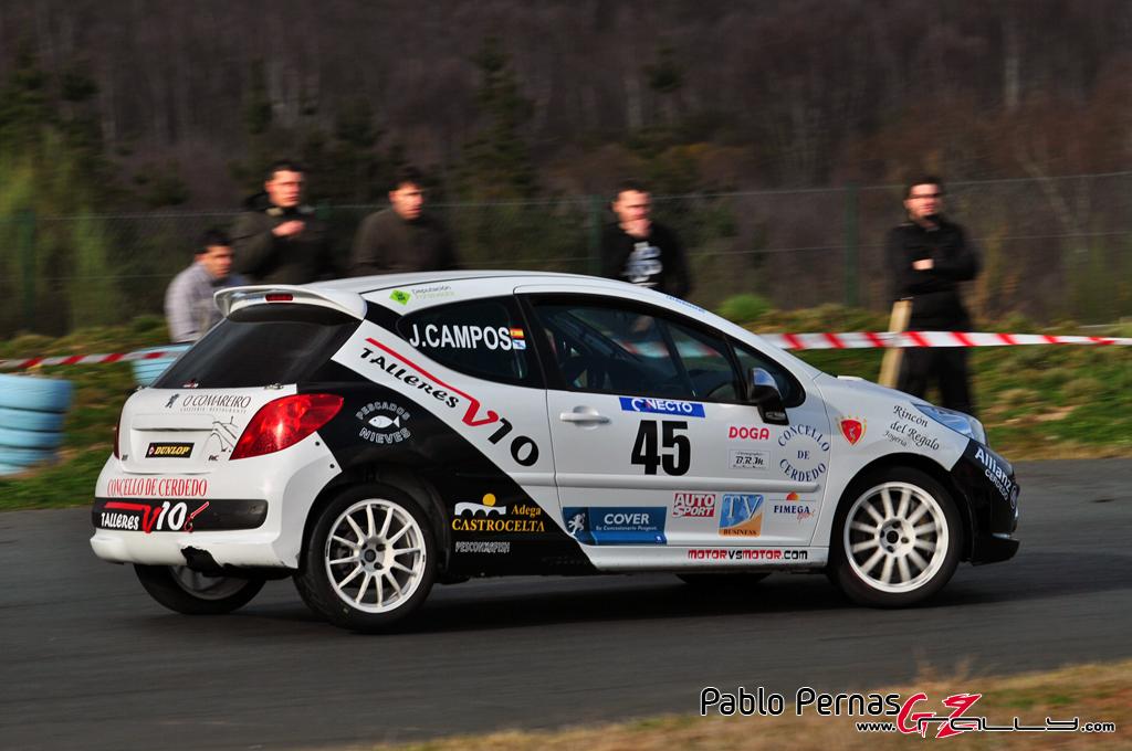 racing_show_de_a_magdalena_2012_-_paul_75_20150304_1599703480