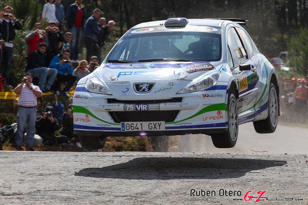 rally_de_ourense_2012_-_ruben_otero_102_20150304_1522471358