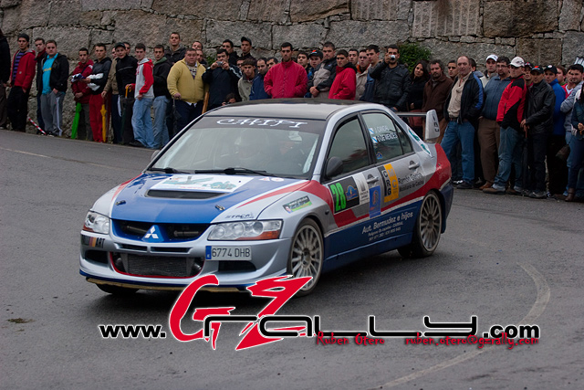 rally_do_botafumeiro_198_20150303_1628795212