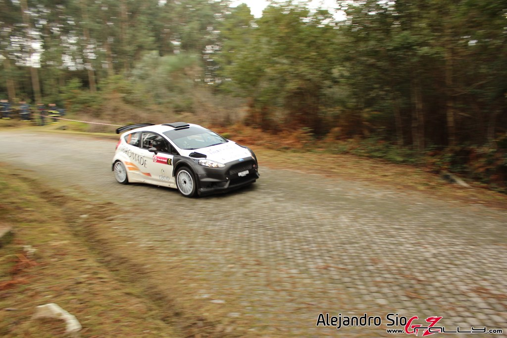 ii_rally_viana_do_castelo_120_20150308_1130993515