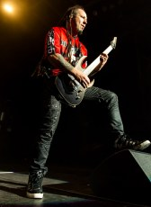 Five Finger Death Punch-6705-30
