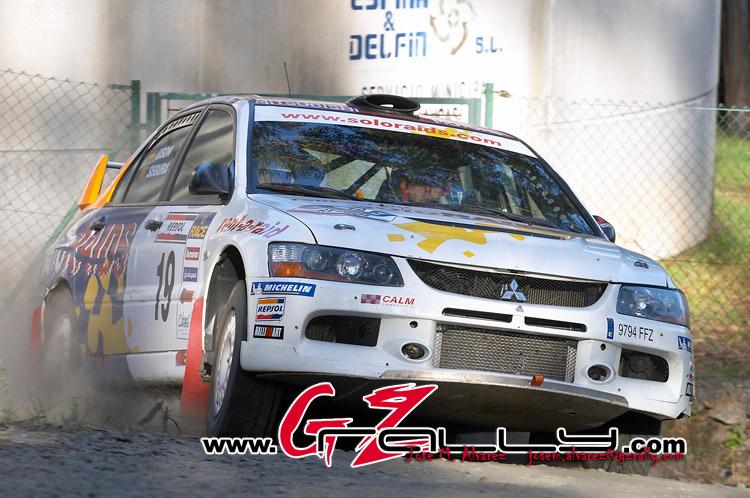 rally_de_cabanas_110_20150301_1403334777