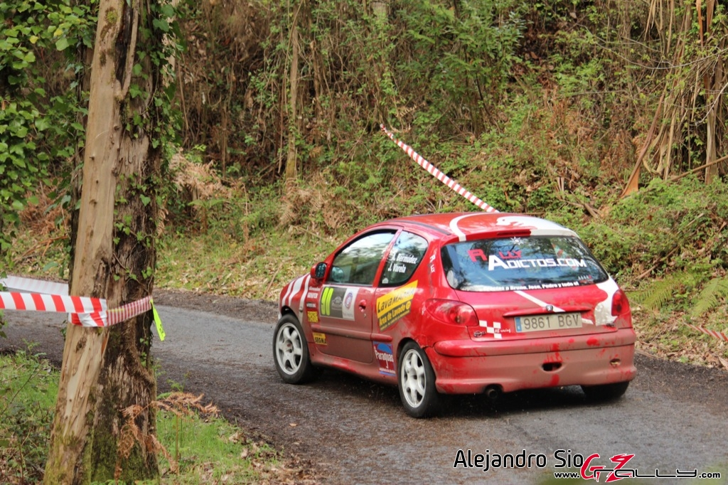 rally_de_noia_2012_-_alejandro_sio_244_20150304_1246103083
