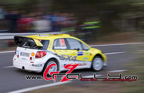 rally_de_cataluna_334_20150302_1426589891