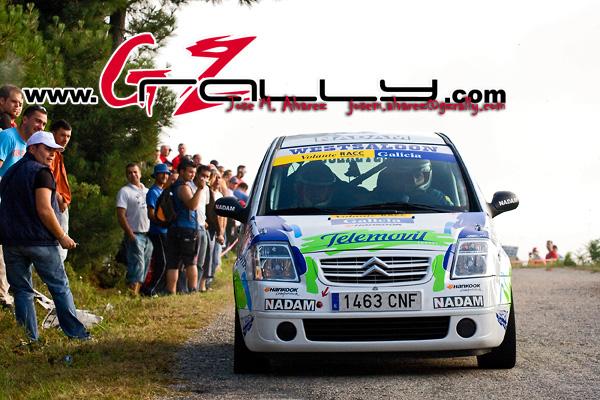 rally_sur_do_condado_206_20150303_1946954594