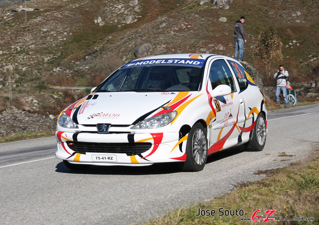 rally_de_monte_longo_-_jose_souto_31_20150304_1106978835