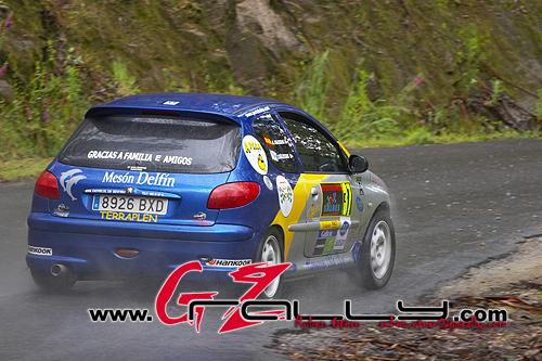 rally_do_albarino_201_20150302_1844626792