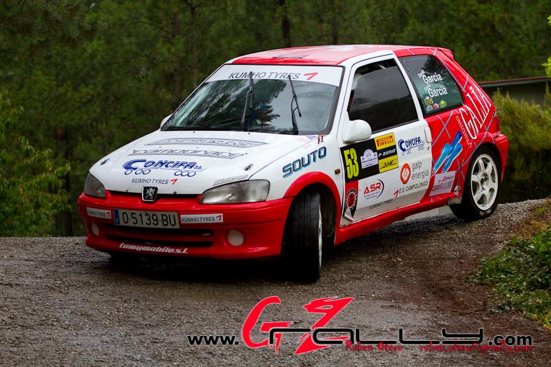 rally_sur_do_condado_2011_333_20150304_1258548944