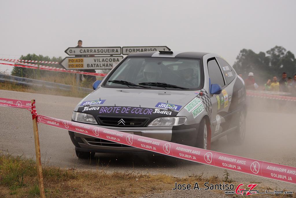x_rally_sur_do_condado_194_20150307_1130273681