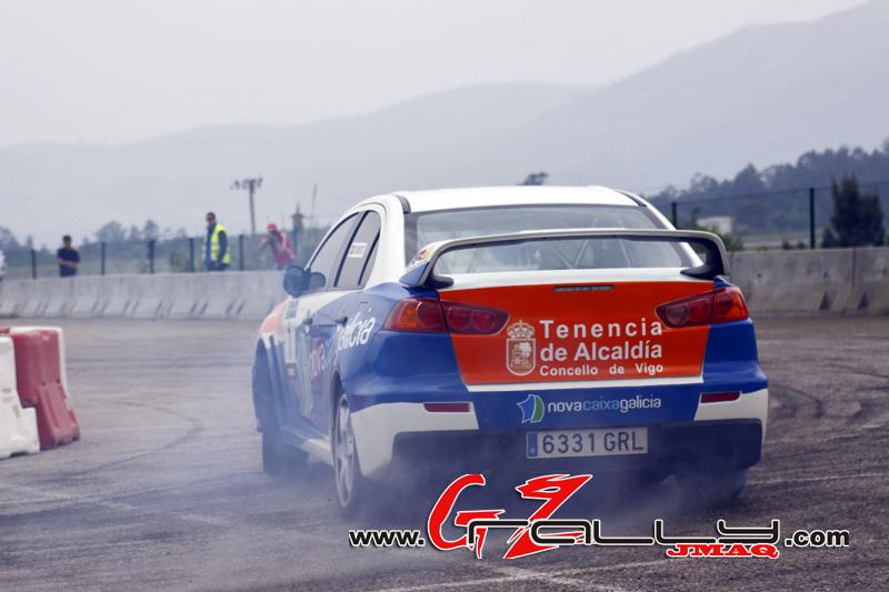 racing_show_2011_22_20150304_1037185713