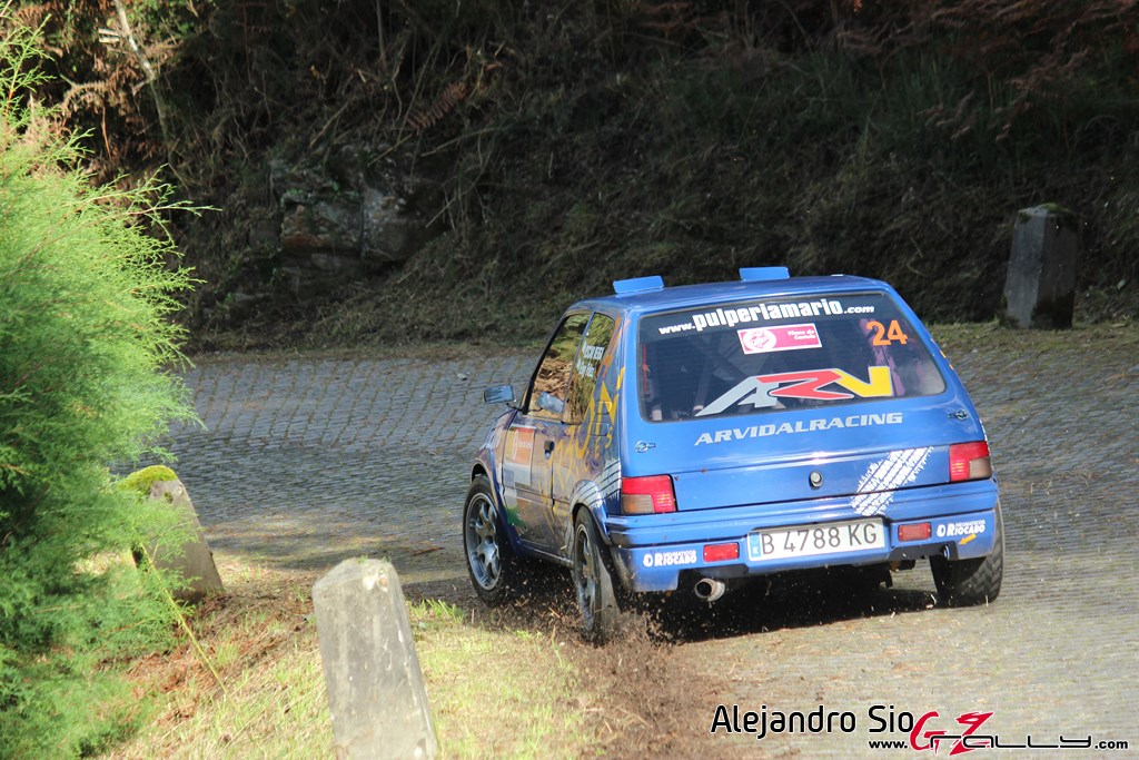 ii_rally_viana_do_castelo_81_20150308_1322650395