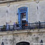 01 Habana Vieja by viajefilos 028