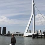 Viajefilos en Belgica y Holanda 66