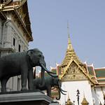 01 Viajefilos en Bangkok, Tailandia 075